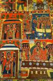 Ethiopie-057.jpg