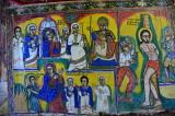 Ethiopie-063.jpg