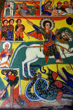 Ethiopie-067.jpg