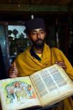 Ethiopie-075.jpg