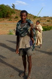 Ethiopie-082.jpg