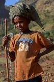 Ethiopie-084.jpg