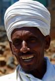 Ethiopie-107.jpg