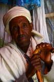 Ethiopie-108.jpg