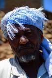 Ethiopie-109.jpg