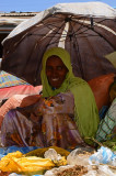 Ethiopie-110.jpg