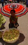 Ethiopie-111.jpg