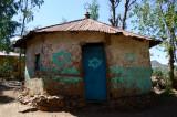 Ethiopie-112.jpg