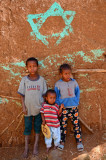 Ethiopie-113.jpg
