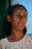 Ethiopie-115.jpg