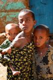Ethiopie-117.jpg