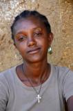 Ethiopie-120.jpg
