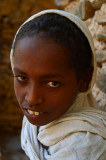 Ethiopie-122.jpg