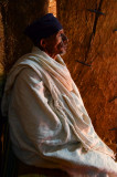 Ethiopie-126.jpg