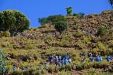 Ethiopie-141.jpg