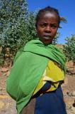 Ethiopie-142.jpg