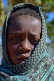 Ethiopie-143.jpg