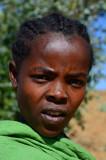 Ethiopie-144.jpg