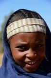 Ethiopie-146.jpg
