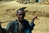 Ethiopie-149.jpg