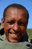 Ethiopie-150.jpg