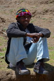 Ethiopie-151.jpg