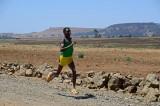 Ethiopie-152.jpg