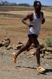 Ethiopie-153.jpg