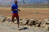 Ethiopie-154.jpg