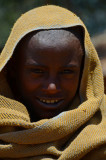 Ethiopie-155.jpg