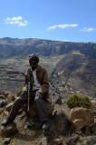 Ethiopie-157.jpg