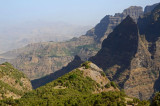 Ethiopie-158.jpg