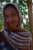Ethiopie-160.jpg