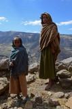 Ethiopie-171.jpg