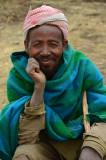 Ethiopie-176.jpg