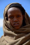 Ethiopie-180.jpg