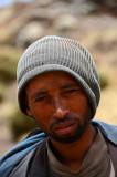 Ethiopie-182.jpg