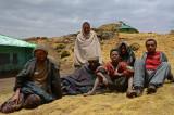 Ethiopie-183.jpg