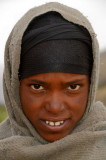 Ethiopie-185.jpg