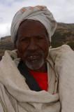 Ethiopie-186.jpg