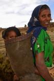 Ethiopie-187.jpg