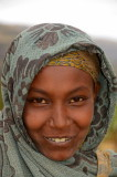 Ethiopie-188.jpg