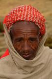 Ethiopie-190.jpg