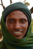 Ethiopie-191.jpg