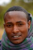 Ethiopie-192.jpg