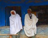 Ethiopie-199.jpg