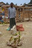 Ethiopie-201.jpg