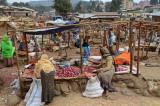 Ethiopie-203.jpg