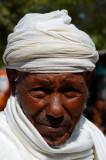 Ethiopie-207.jpg