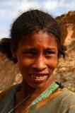 Ethiopie-208.jpg